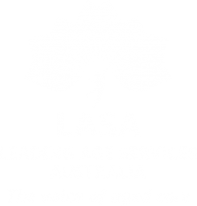LASA National