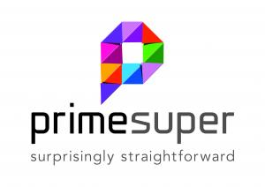 Prime Super, Regional Industry Forum Partner