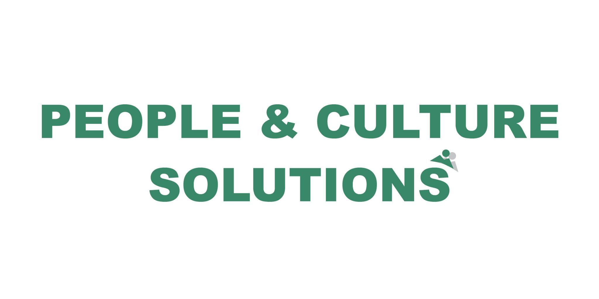 peopleculturesolutions