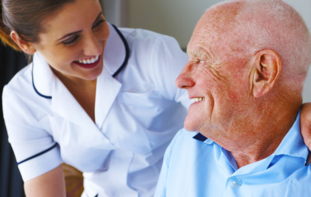 LASA calls for industry to unite in pursuit of quality aged care