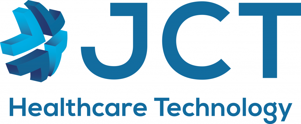 Jct Heathcare Pty Ltd Lasa National