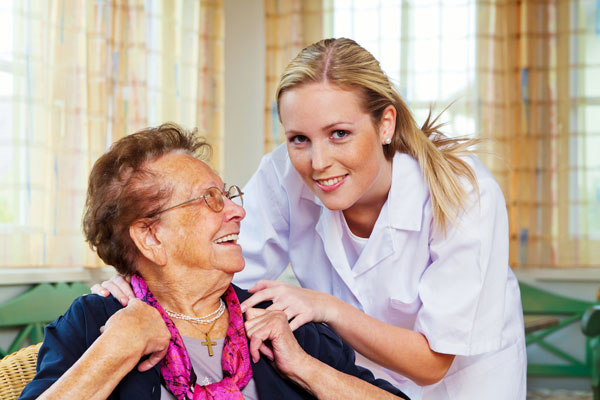 Boost to Home Care Services Welcome but Higher Needs Remain Serious Concern