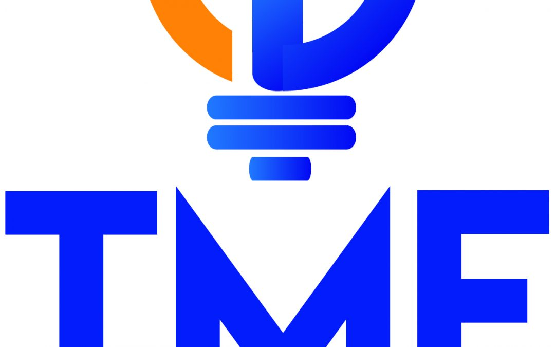 TMF Solutions