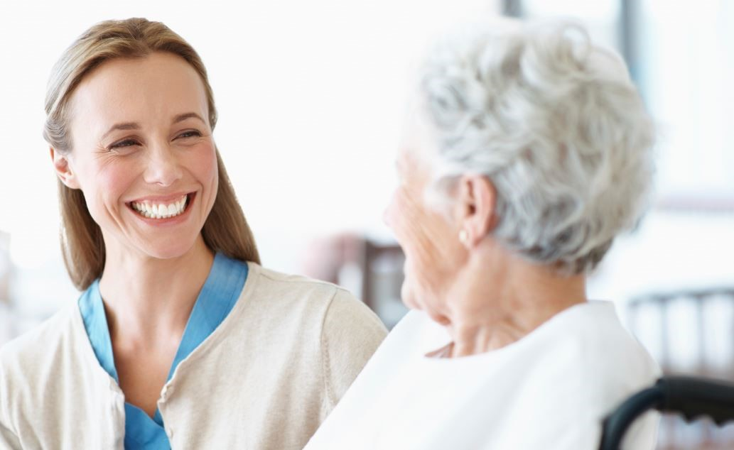 Aged Care Quality Standard Masterclass