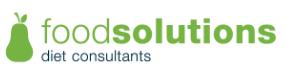 Food Solutions Diet Consultants