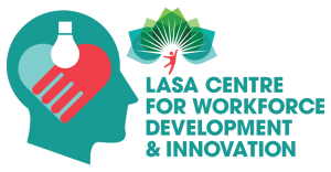 Workforce-dev-Logo