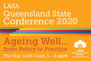 Conf Banner 300x200 QLD