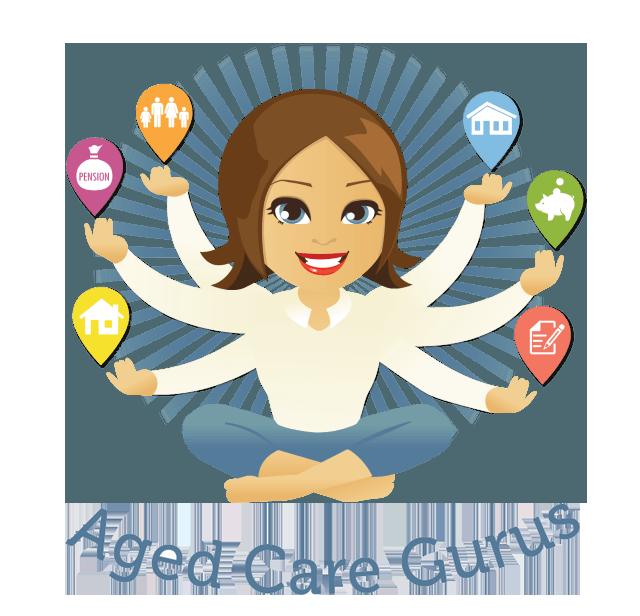 Aged Care Gurus