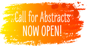 Call for Abstracts Swoosh