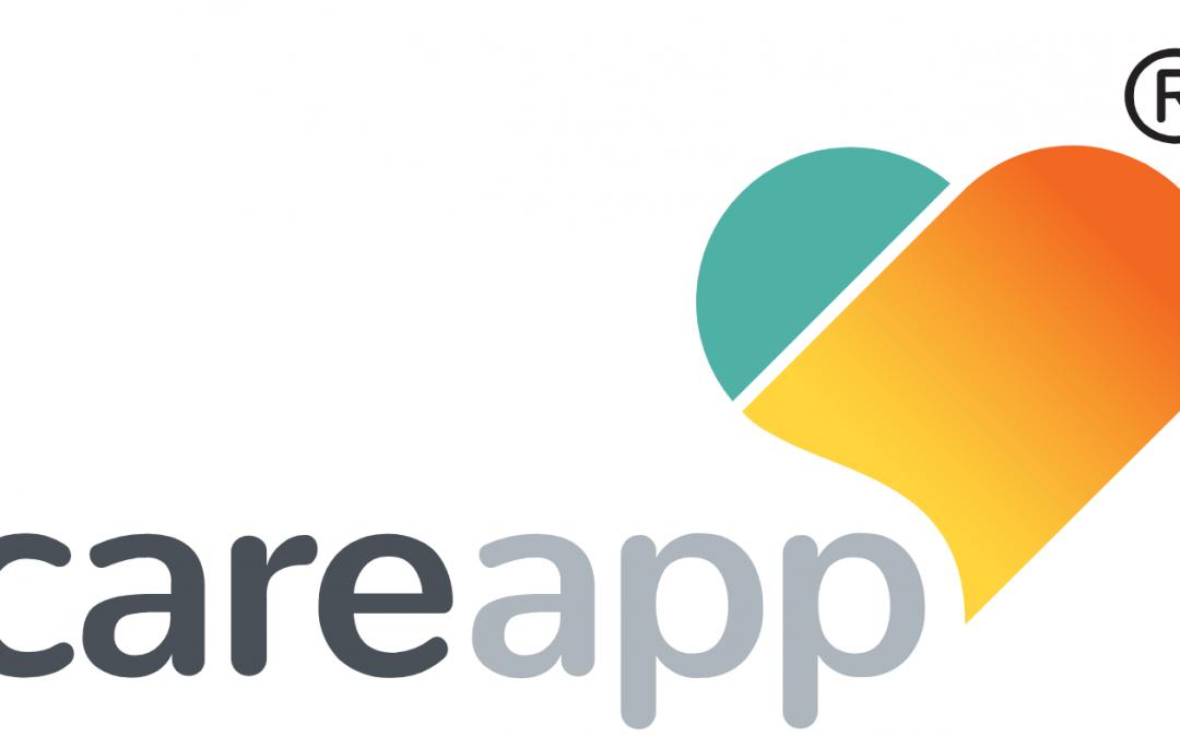 Care App Group Pty Ltd