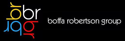 Boffa Robertson Group