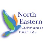 _0TLPxscott_williams_-_north_eastern_community_hospital_0