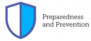 Preparedness and Prevention of COVID-19