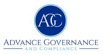 Advance Governance and Compliance