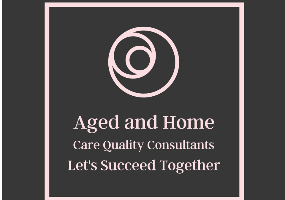 Aged and Home Care Quality Consultants