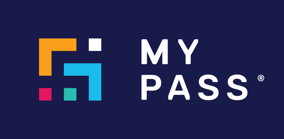 MyPass Global