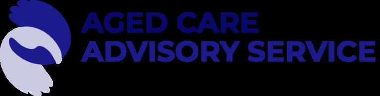 Aged Care Advisory Service