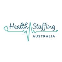 Health Staffing Australia