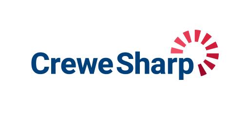 Crewe Sharp